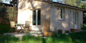Studio Provence in La Motte - kleines Detailbild