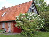 Ferienhaus Riebrau in Zernien - kleines Detailbild