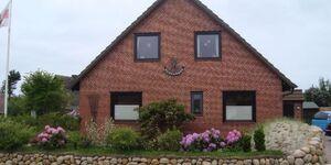 Ferienwohnung Friedrichsen in Westerland - kleines Detailbild