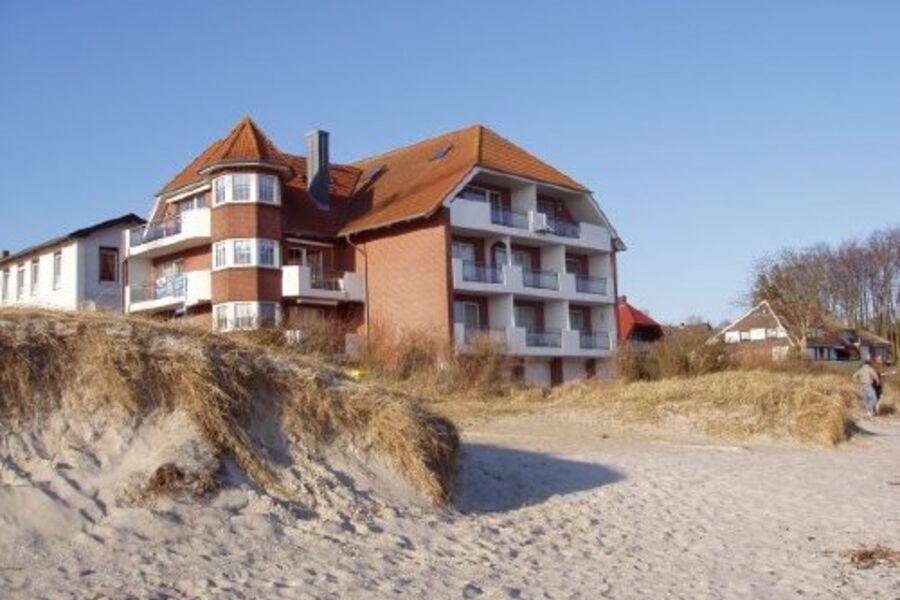 Haus Strandresidenz