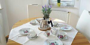 Ferienwohnung Nordseeluft in Norden - kleines Detailbild