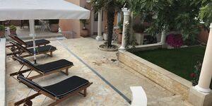 Villa Valerija - Obere Wohnung in Privlaka - kleines Detailbild