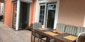 Villa Valerija - Untere Wohnung in Privlaka - kleines Detailbild