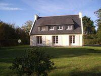 Ferienhaus Pichon in Tréfléz - kleines Detailbild