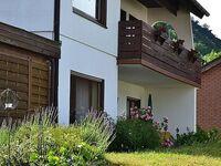 Haus Felsengarten in Kamp-Bornhofen - kleines Detailbild