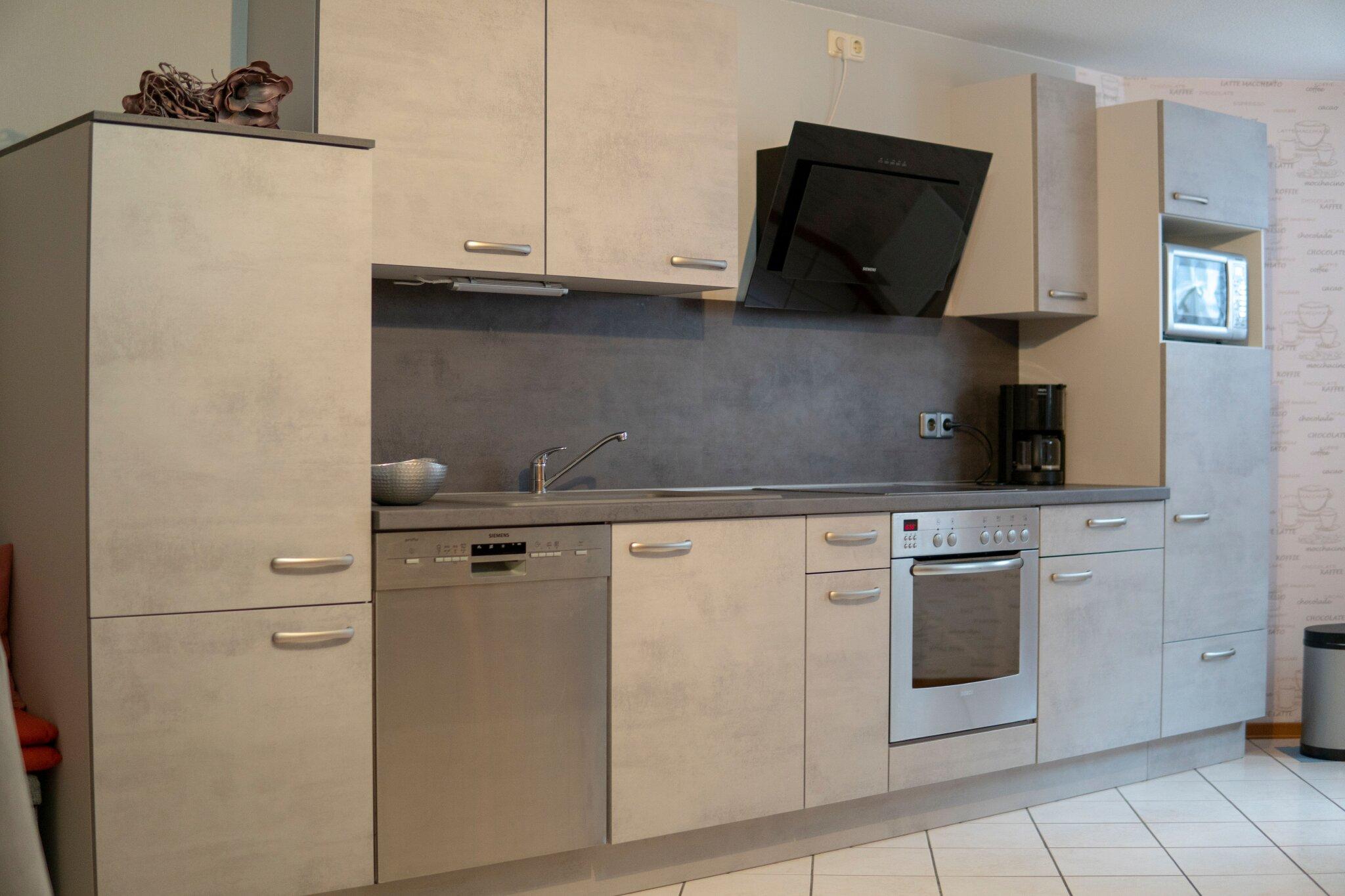 ferienwohnung haus biggi in gransdorf rheinland pfalz rainer kleineidam. Black Bedroom Furniture Sets. Home Design Ideas
