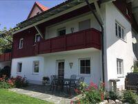Ferienwohnung Haus Bauer in Waging am See - kleines Detailbild