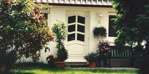 Ferienwohnung Corina in Schneverdingen - kleines Detailbild