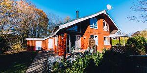 Ferienhaus Eichhörnchen I in Extertal-Rott - kleines Detailbild
