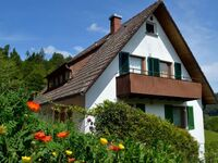 Ferienhaus Haist in Baiersbronn-Tonbach - kleines Detailbild