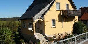 Ferienwohnung Viehrig in Rosenthal-Bielatal - kleines Detailbild