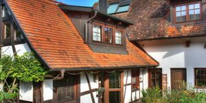 Schwarzwald Ferienhaus Birkenweg in Rheinau - kleines Detailbild