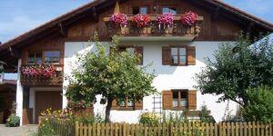 Ferienwohnung Haus Walz in Schwangau - kleines Detailbild