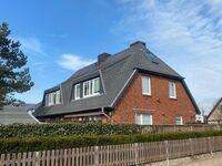 Ferienwohnung Haus Gotland in Westerland - kleines Detailbild
