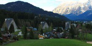 Sonnenalm - Ferienwohnung Panoramablick in Bad Mitterndorf - kleines Detailbild