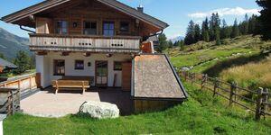 Skihütten Lang in Krimml - kleines Detailbild
