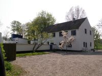 Refugium Pottloch - Ferienwohnung Nieby in Kronsgaard - kleines Detailbild