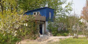 Refugium Pottloch - Ferienwohnung Aerö in Kronsgaard - kleines Detailbild