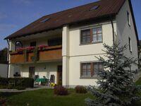 Haus 'Am Muschwitztal' - Ferienwohnung 1 in Bad Steben-Carlsgrün - kleines Detailbild