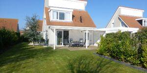 Ferienhaus Bella Vista - Zeeland Village in Scharendijke - kleines Detailbild