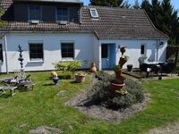 Ferienwohnung Schmidt-Lindner in Rubkow - kleines Detailbild