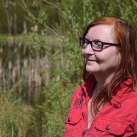 Vermieter: Regina Schmidt-Lindner