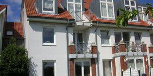 Ferienwohnung Kollatz in Ostseeheilbad Boltenhagen - kleines Detailbild