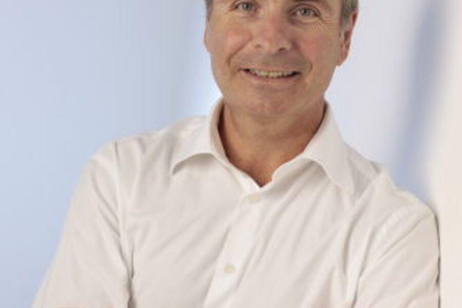 Vermieter Stefan Mathias