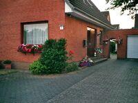 Ferienwohnung Hinz in Kremperheide - kleines Detailbild