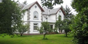 Ferienwohnung 'Villa' in Rabenkirchen-Faulück - kleines Detailbild
