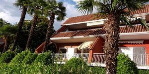 Casa Paolo in Luino - kleines Detailbild