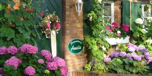 Ferienwohnung Amelie in Bad Zwischenahn - kleines Detailbild