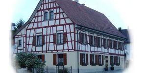 Ferienwohnung Häuptle in Sauldorf-Rast - kleines Detailbild