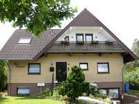 Haus Christian - Ferienwohnung 2 in Maasholm - kleines Detailbild