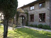 Ferienhaus La Scuola in Piegaro - kleines Detailbild