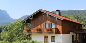 Landhaus Leitner - Ferienwohnung Hochstaufen in Bad Reichenhall - kleines Detailbild