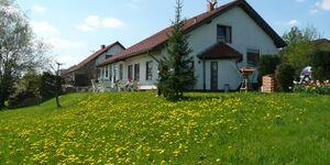 Ferienhaus 'Waldhessen' in Schenklengsfeld-Wippershain - kleines Detailbild