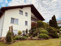 Ferienwohnung Bachmann in Jesberg-Elnrode - kleines Detailbild