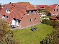 Ferienhaus Nitsche-Söpper in Carolinensiel - kleines Detailbild