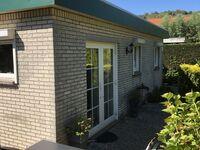 Ferienwohnung Duinweg 119-4 in Zoutelande - kleines Detailbild