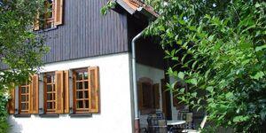 Ferienhaus Edenkoben in Edenkoben - kleines Detailbild