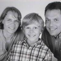 Vermieter: Familie Winkelmann