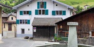 Ferienwohnung Schiesser in Schwanden - kleines Detailbild