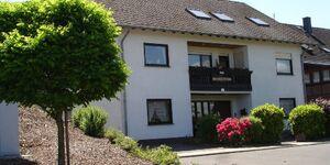 Ferienwohnungen Flieg in Bernkastel-Kues - kleines Detailbild