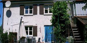 Ferienwohnung Beck in Günzburg - kleines Detailbild