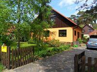 Ferienwohnung Richter in Borkheide - kleines Detailbild