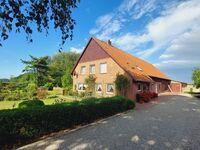 Ferienwohnung Dobersdorf in Dobersdorf - kleines Detailbild