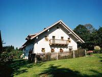 Bauers MiniHof - Ferienwohnung Plöckenstein in Neureichenau - kleines Detailbild