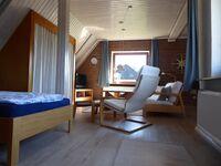 Ferienwohnung 'Ekke Nekkepenn'  in Wesseln - kleines Detailbild