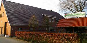 Ferienwohnung 'Zum Storchennest' in Westerstede - kleines Detailbild